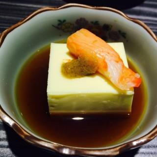 dari 漁六居食 (中山區) di 中山區 |Taipei