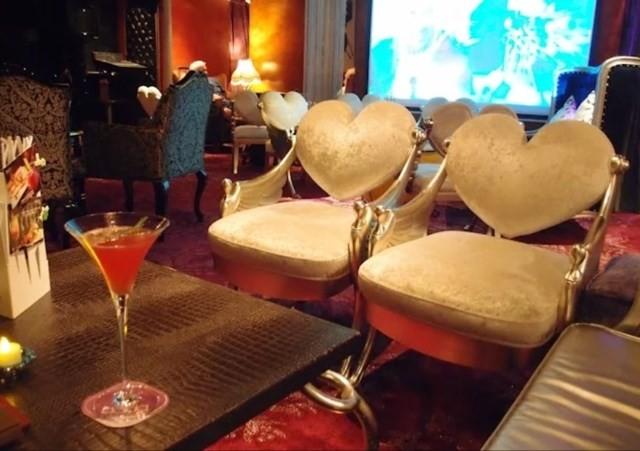 相片 - Dada Bar + Lounge - 飲o野傾計 - 尖沙咀 - 香港