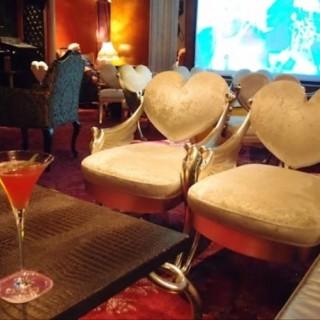 尖沙咀 / Dada Bar + Lounge (尖沙咀)|香港