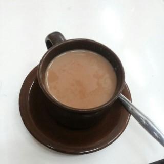 Pakistani Tea - 位于Radio Dalam的Aneka Bubur 786 (Radio Dalam) | 雅加达