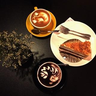 Seputeh / Butter + Beans (Seputeh)|Klang Valley