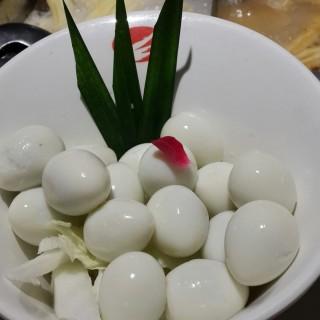 ใน打浦 จากร้าน海底捞火锅店 (打浦)|Shanghai