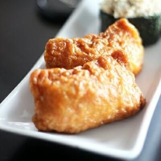 Inari Sushi -  Karawaci / Midori Japanese Restaurant (Karawaci)|Jakarta