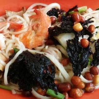 Heng Hua Noodles - 位于實龍崗的兴化家乡煮炒 (實龍崗) | 新加坡