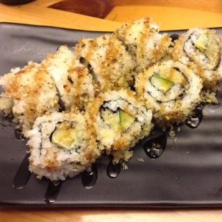 Ichiraku Roll Sushi - Tangerang Kota's Ichiraku (Tangerang Kota) Jakarta