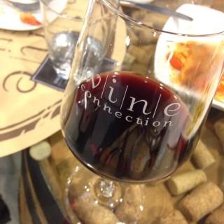Red wine -  คลองตันเหนือ / Wine Connection (ไวน์ คอนเนคชั่น) (คลองตันเหนือ)|กรุงเทพและปริมลฑล