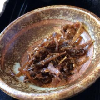 小菜 - 位於柴灣的日本料理「和亭」 (柴灣) | 香港
