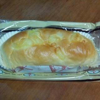 cheese mizza  - 位於Gatot Subroto的7 Eleven (Gatot Subroto) | 雅加達