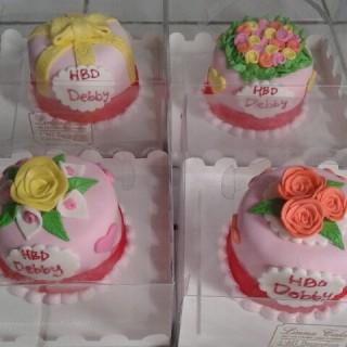 cake lapis legit keju -  Bandung Tengah / Linna Cake (Bandung Tengah)|Bandung