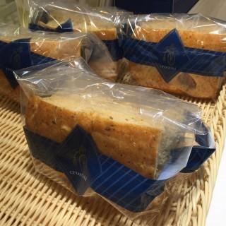 意大利香草包 - 位於元朗的Crostini Bakery & Cafe (元朗) | 香港