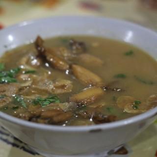 swieke kuah - Puri Maerokoco's Swiekee Purwodadi Puri (Puri Maerokoco)|Semarang