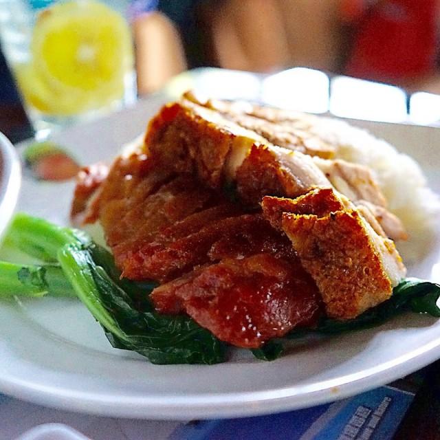 食谱宝宝饭-大熊猫叉烧-快餐店-香港仔-香四花样的餐厅烧肉岁图片