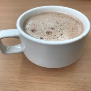 Milo -  dari Saizeriya Ristorante E Caffe (Sengkang) di  |Singapura