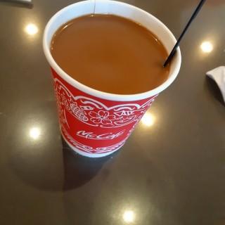 / McDonald's (Serdang) Klang Valley