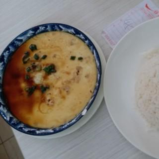 位於的春天小廚 (牛頭角) | 香港