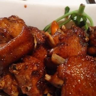 dari 贰楼餐吧 (南开区) di 南开区 |Tianjin