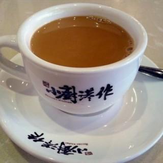 正 - jiefangbei's 小厨港作 (jiefangbei)|Chongqing