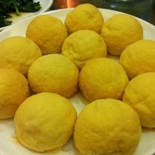 菠萝包 - 's 新泰乐 (jiangnanxi)|Guangzhou