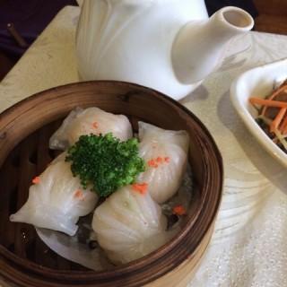 一品虾饺皇 - gongyuanqian's 一品汤臣 (gongyuanqian)|Guangzhou