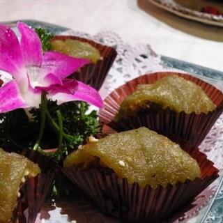 绿茶香芒薄撑 - 's 中庸素香阁 (sanyuanli)|Guangzhou