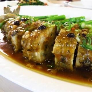顺德煎酿鲮鱼 - 's 南国凤厨 (zhongshandaxue)|Guangzhou