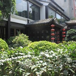 's 北园酒家 (xiaobei)|Guangzhou