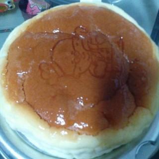 榴莲芝士蛋糕 - 位於中山路/輪渡的徹思叔叔烘焙工房 (中山路/輪渡) | 厦门