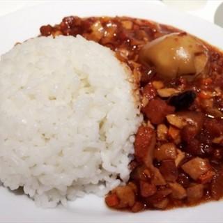 风味卤肉饭 - 位於东丽区 的宜家家居餐厅 (东丽区 ) | 天津