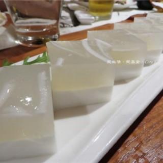 水晶糕 - kecun's 年轻厨房 (kecun)|Guangzhou