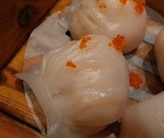 厨神虾饺皇 - tianhecheng's 武林厨神 (tianhecheng)|Guangzhou
