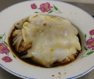 牛肉拉肠 - duobaolupianqu's 新联肠粉店 (duobaolupianqu)|Guangzhou