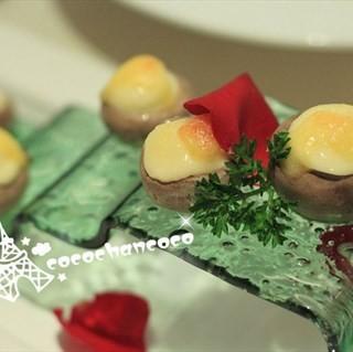 王品尊荣套餐 - 's 王品台塑牛排 (huanghuagang) Guangzhou