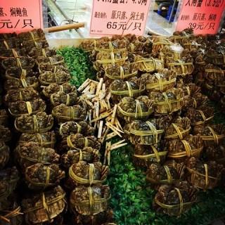 's 御水湾酒楼 (shiqiao)|Guangzhou