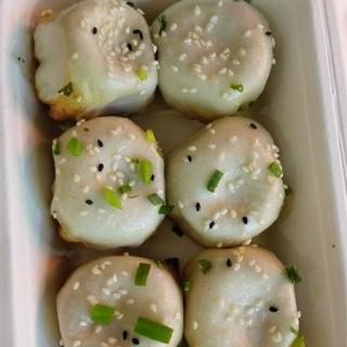 生煎 - 's 小宇生煎 (tianhecheng)|Guangzhou