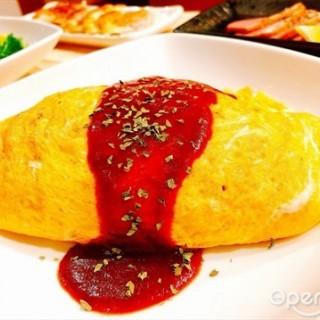 Shijoukawaramachi, Karasuma, Pontocho's Kyoto Maid Cafe CANDY (Shijoukawaramachi, Karasuma, Pontocho) Kyoto