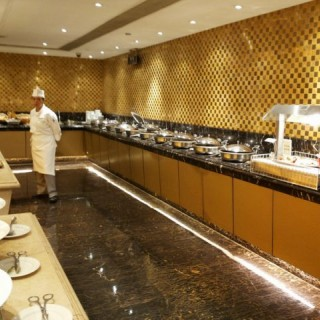 dari Royal Kitchen (南灣) di  |Macau