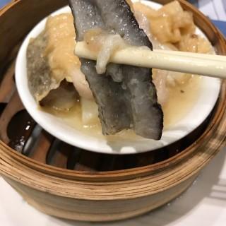 dari GEM Kitchen (新口岸) di  |Macau