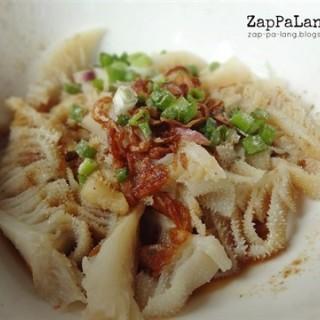 / 桂合小食店 (Pudu)|Klang Valley