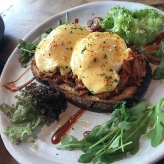 Birch  benedict   - Damansara Heights's Birch (Damansara Heights)|Klang Valley