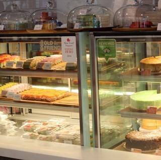 / HarriAnn's Delights (Bugis)|Singapore