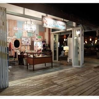 位于อ.สัตหีบ的The View Beach Bar & Restaurant (อ.สัตหีบ) | 春武里