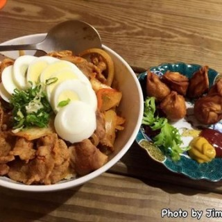 's Bistro27 (Yonghe District)|New Taipei / Keelung