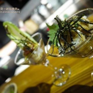 dari 57食堂酒場 (中山區) di 中山區 |Taipei