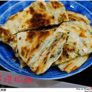 dari 蔥媽媽 (北斗鎮) di 北斗鎮 |Changhua / Nantou