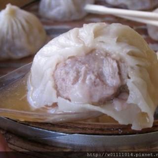 dari 東城北方麵食館 (西螺鎮) di  |Yunlin / Chiayi