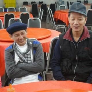 / 黑皮海鮮餐廳 (布袋鎮)|雲林/嘉義