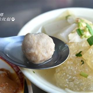 dari 西螺黃記九層粿 (西螺鎮) di  |Yunlin / Chiayi