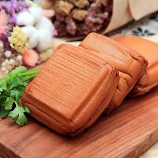 dari 香醇豆漿豆腐店 (后里區) di  |Taichung