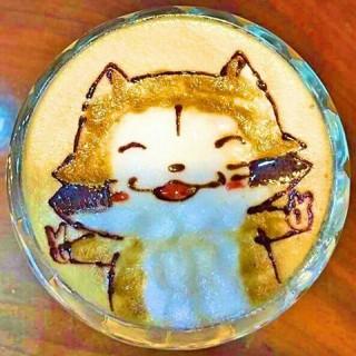 dari G Coffee (鳳山區) di 鳳山區  Kaohsiung / Pingtung